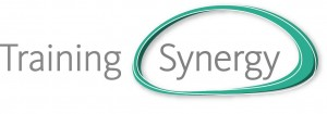 Training Synergy Pro-Development York