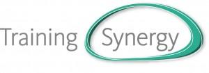 Training Synergy Pro-Development York