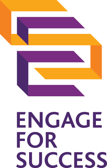 Careers at Made to Engage