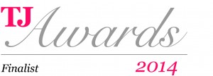TJ awards 2014_Finalist