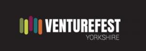 Venturefest 2