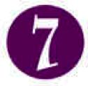 advent 7