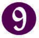 advent 9