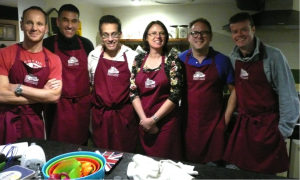 mdp cookery school cropped