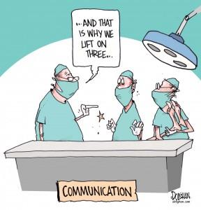 communication-funny