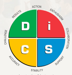 disc-pic