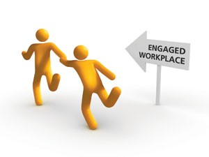 engaged-workplace