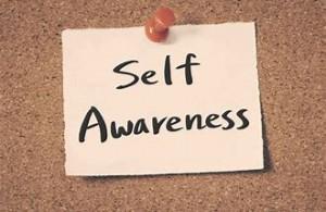 self awarenes 3