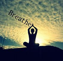 breathe picture