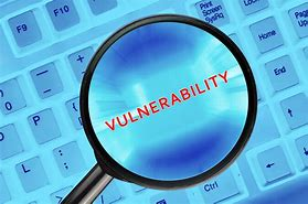 vulnerability 2018