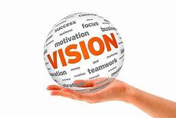vision jan 2019