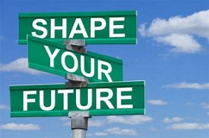 shape your future 2019