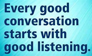 listening aug