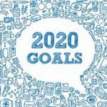 2020 goals 2