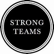 strong teams